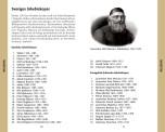 Släktforskarens lilla faktabok 1