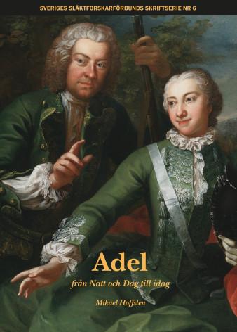 Adel - Från Natt och Dag till idag