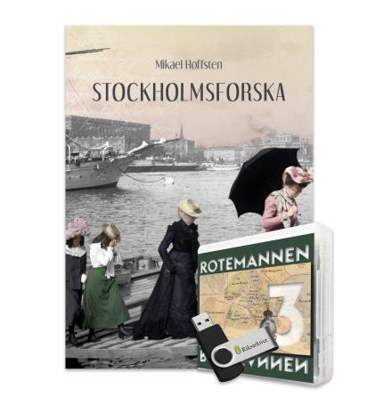 Stockholmspaketet