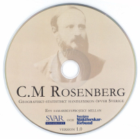 Rosenberg