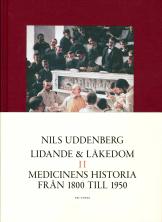Lidande & l�kedom 2