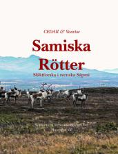 Samiska r�tter